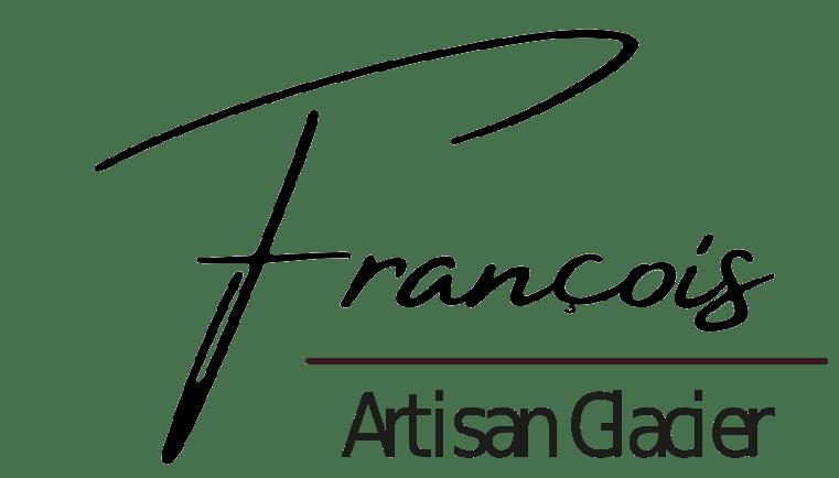 François - Artisan Glacier Moha